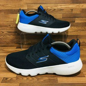 *NEW* Skechers Gorun Focus Athos Men's Sneaker